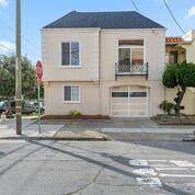 3400 Lawton St, San Francisco, CA 94122 (#ML81783259) :: Maxreal Cupertino