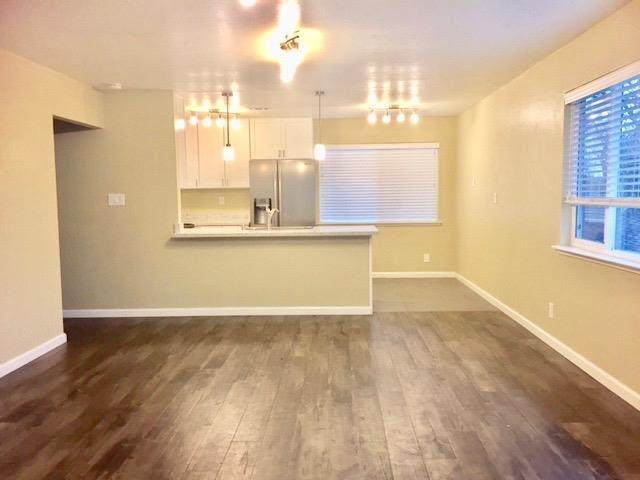 374 N 5th St, San Jose, CA 95112 (#ML81783772) :: The Goss Real Estate Group, Keller Williams Bay Area Estates