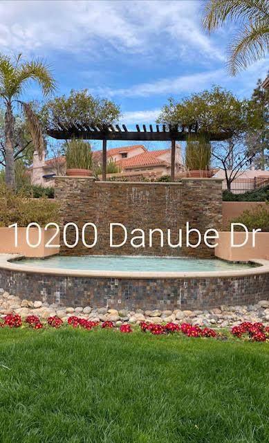 10200 Danube Dr, Cupertino, CA 95014 (#ML81783803) :: The Goss Real Estate Group, Keller Williams Bay Area Estates