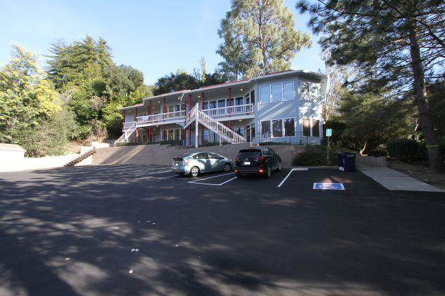 4200 Scotts Valley Dr - Photo 1