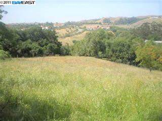 6733 Sunnyslope Ave, Castro Valley, CA 94552 (#ML81785749) :: Live Play Silicon Valley