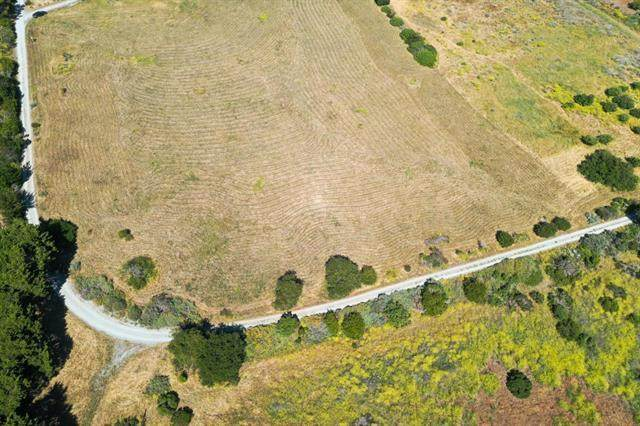000 Zils, La Selva Beach, CA 95076 (#ML81785872) :: Intero Real Estate
