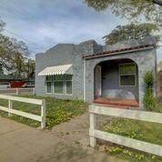 1045 W Acacia St, Stockton, CA 95203 (#ML81786931) :: Live Play Silicon Valley