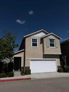 71 Sturla Way, Gilroy, CA 95020 (#ML81787499) :: Live Play Silicon Valley