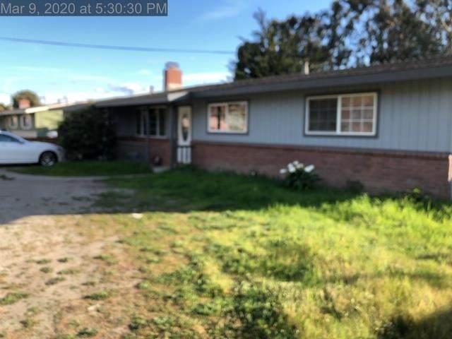250 Modern Ln, Marina, CA 93933 (#ML81787732) :: Real Estate Experts