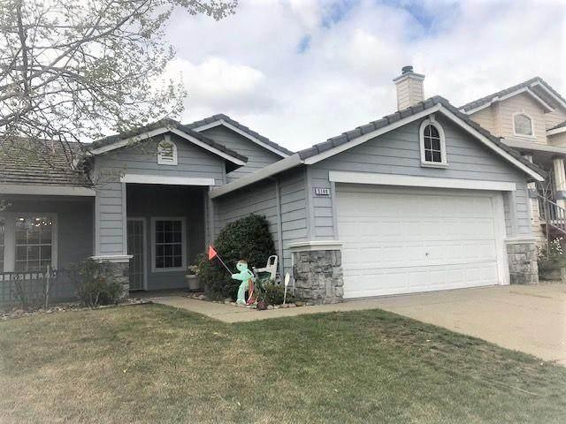 5140 Hereford Way, Antioch, CA 94531 (#ML81787880) :: Intero Real Estate