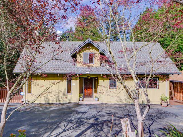 101 Sawyer Ct, Scotts Valley, CA 95066 (#ML81787980) :: RE/MAX Real Estate Services