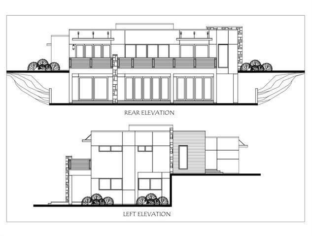 0 Vista Del Mar, San Jose, CA 95132 (#ML81788043) :: Real Estate Experts