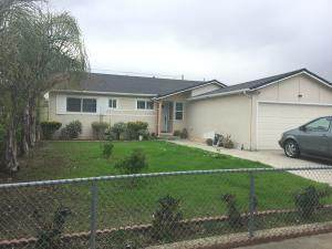 269 Chalet Ave, San Jose, CA 95127 (#ML81788235) :: Real Estate Experts