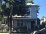 1211 E Main St, Stockton, CA 95205 (#ML81788434) :: Real Estate Experts