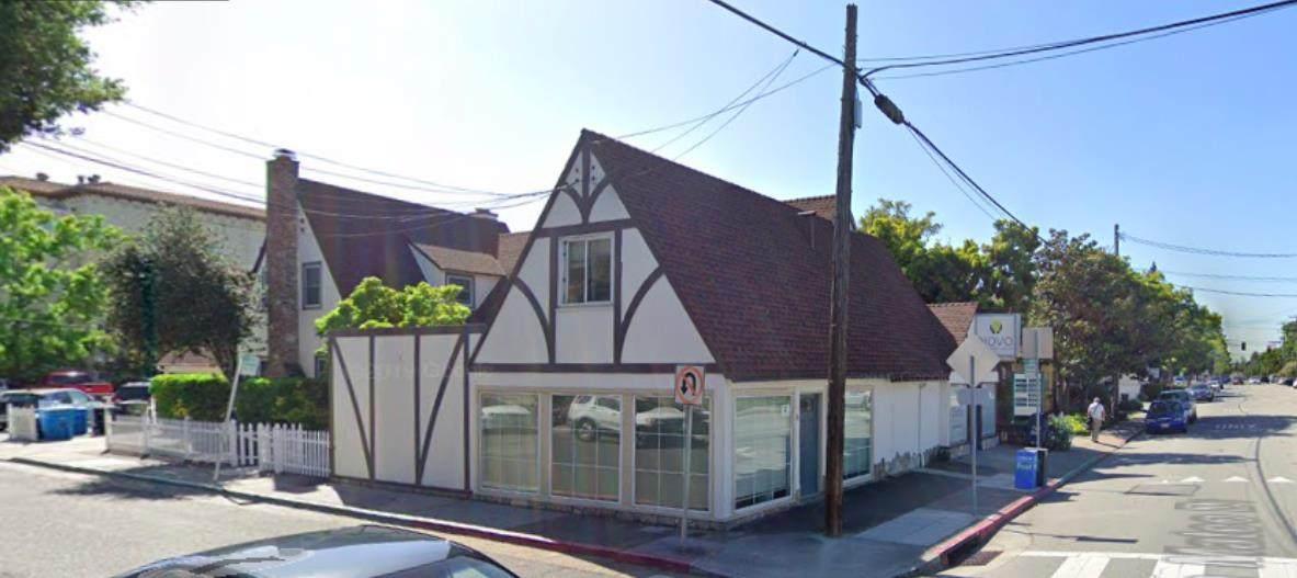 31 San Mateo - Photo 1
