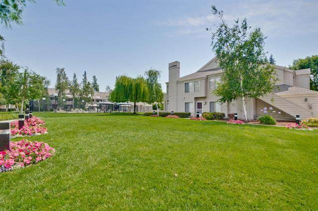 1631 Parkview Green Cir, San Jose, CA 95131 (#ML81788942) :: Real Estate Experts