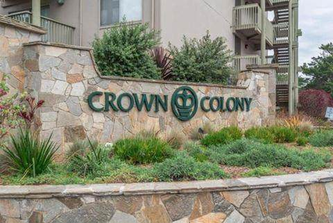 395 Imperial Way 326, Daly City, CA 94015 (#ML81790262) :: The Goss Real Estate Group, Keller Williams Bay Area Estates
