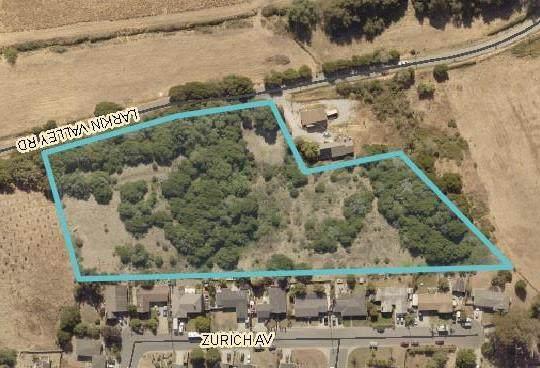 76 Larkin Valley Rd, Watsonville, CA 95076 (#ML81790789) :: The Realty Society