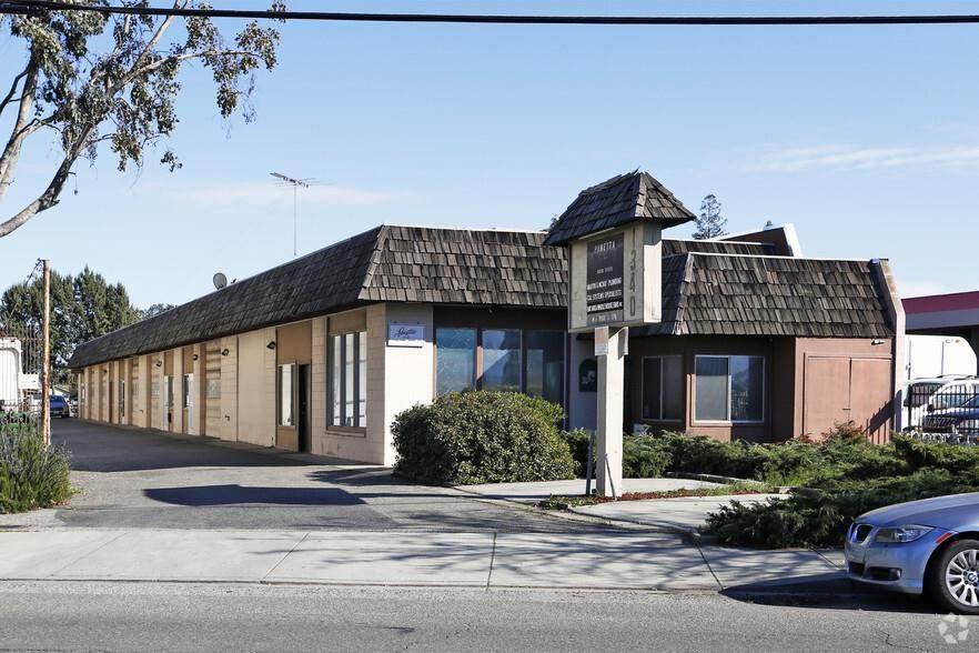 1340 White Oaks Rd A-B - Photo 1