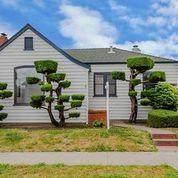777 Masson Ave, San Bruno, CA 94066 (#ML81794650) :: The Goss Real Estate Group, Keller Williams Bay Area Estates