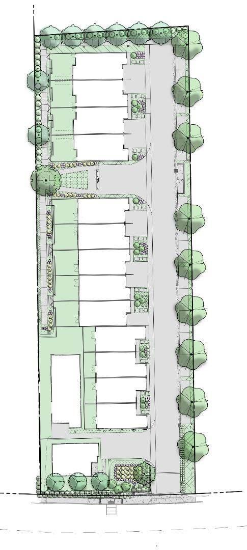 5701 Soquel Dr, Soquel, CA 95073 (#ML81794687) :: Schneider Estates