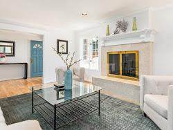 137 Sherland Ave, Mountain View, CA 94043 (#ML81795416) :: Intero Real Estate