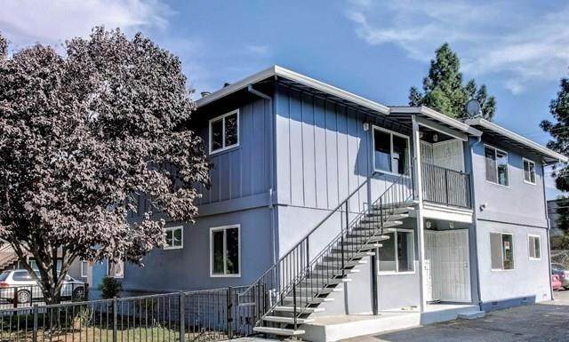 832 Jeanne Ave - Photo 1