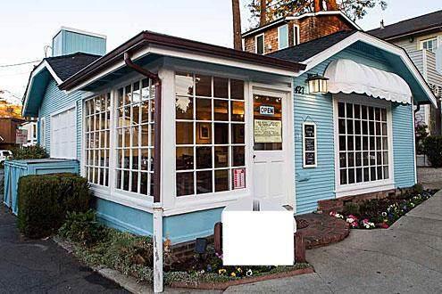 , Capitola, CA 95010 (#ML81796574) :: Strock Real Estate