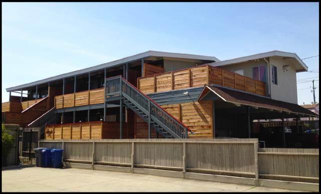 429 Kearney St, El Cerrito, CA 94530 (#ML81797028) :: Alex Brant Properties