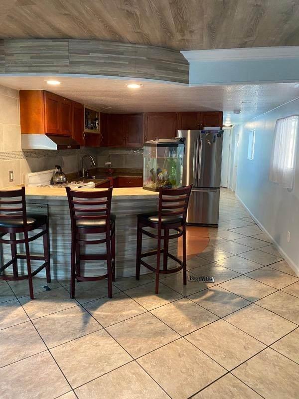 878 Spindrift 878, San Jose, CA 95134 (#ML81797395) :: Strock Real Estate