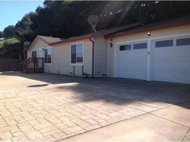 15080 Castroville Blvd, Castroville, CA 95012 (#ML81798118) :: Strock Real Estate