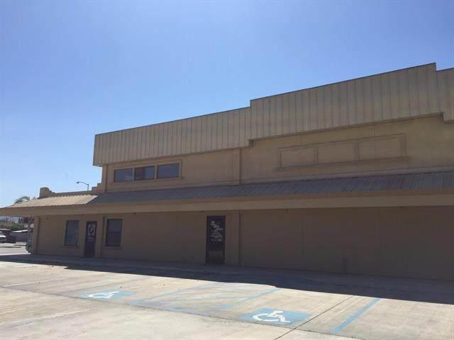 190 Maple St, Hollister, CA 95023 (#ML81798800) :: Alex Brant Properties