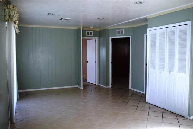 1225 Vienna Dr 360, Sunnyvale, CA 94089 (#ML81799882) :: The Goss Real Estate Group, Keller Williams Bay Area Estates