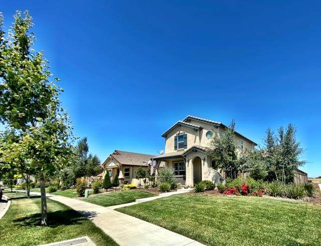 420 Lewis St, King City, CA 93930 (#ML81799976) :: The Sean Cooper Real Estate Group