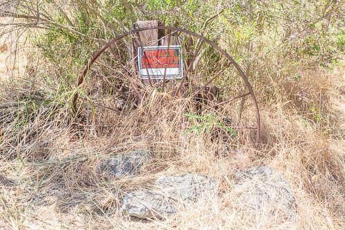 8986 Prunedale South Rd, Salinas, CA 93907 (#ML81800275) :: Strock Real Estate