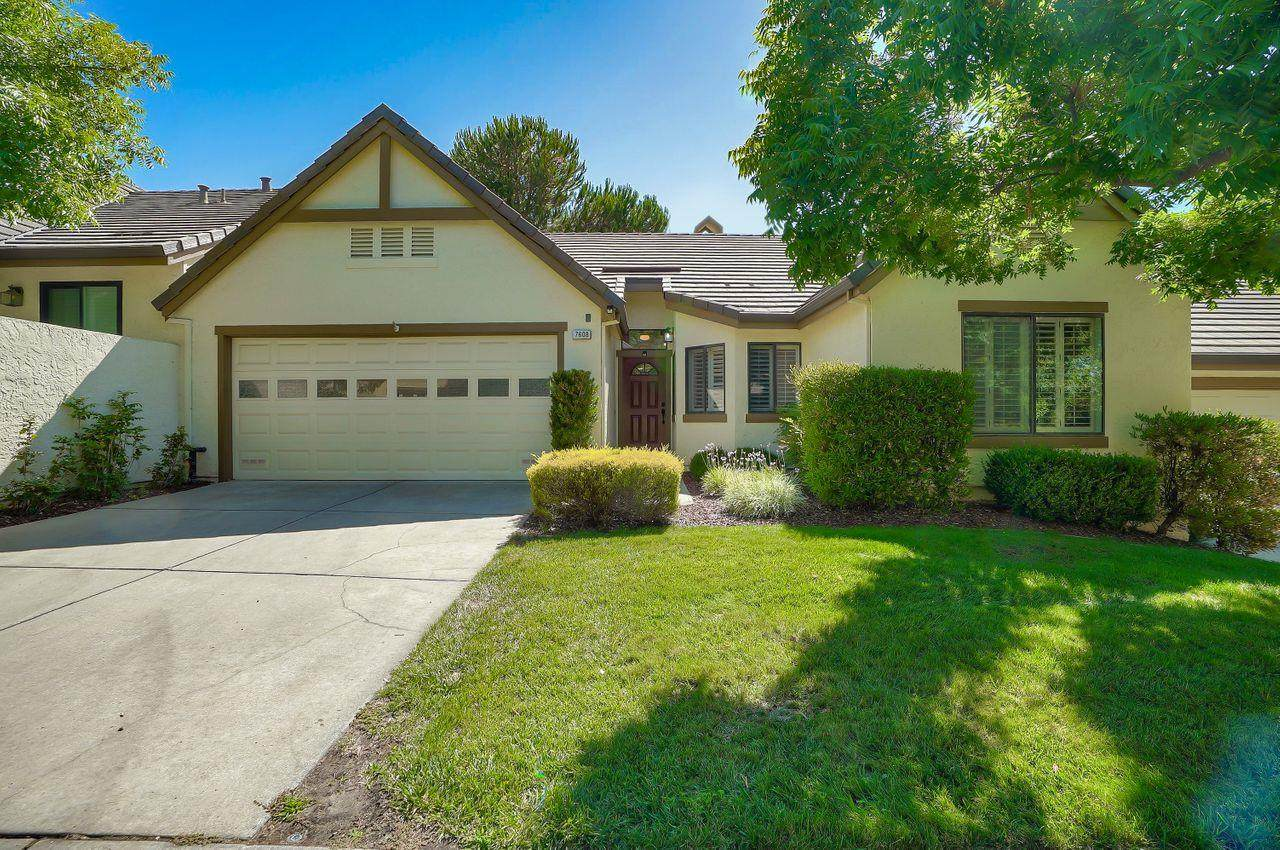 7608 Halladale Ct - Photo 1