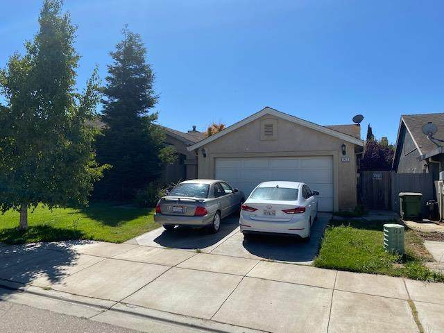 1412 Burgundy Way, Gonzales, CA 93926 (#ML81800548) :: Real Estate Experts