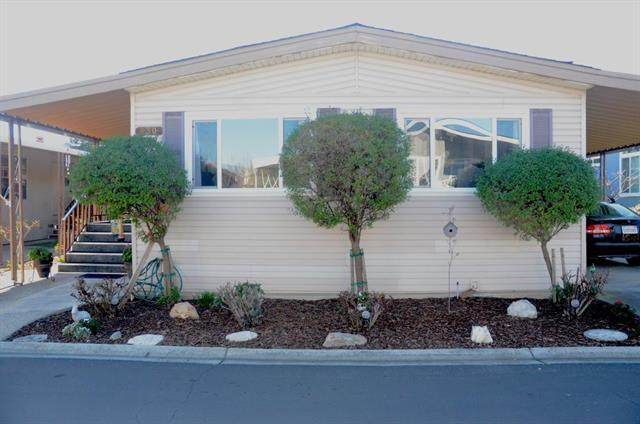 830 Villa Teresa 830, San Jose, CA 95123 (#ML81800700) :: Intero Real Estate