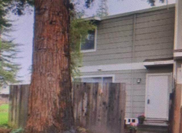 18222 Hale Ave A, Morgan Hill, CA 95037 (#ML81800719) :: The Sean Cooper Real Estate Group
