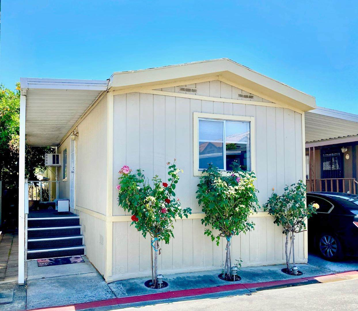 18055 Monterey Rd 31 - Photo 1
