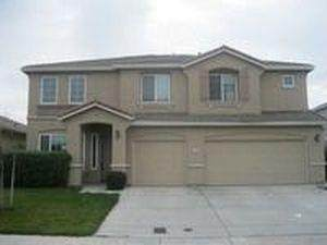 2556 Wesley Ln, Stockton, CA 95206 (#ML81801753) :: Real Estate Experts