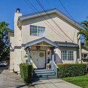 117 N Delaware St, San Mateo, CA 94401 (#ML81803417) :: Alex Brant Properties