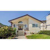 113 N Delaware St, San Mateo, CA 94401 (#ML81803418) :: Alex Brant Properties