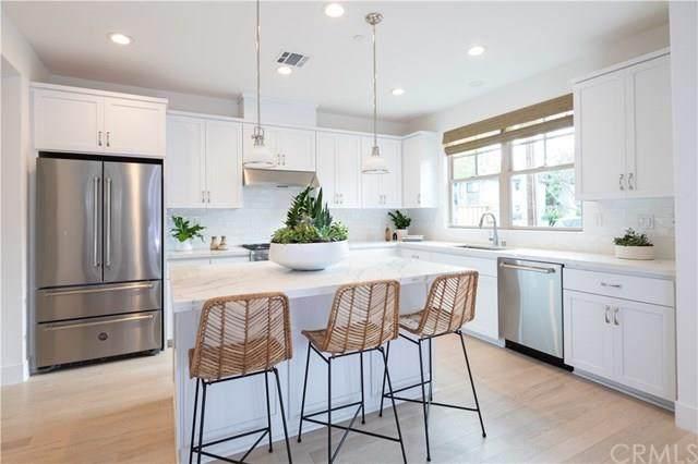 234 Evandale Ave, Mountain View, CA 94043 (#ML81803516) :: The Goss Real Estate Group, Keller Williams Bay Area Estates