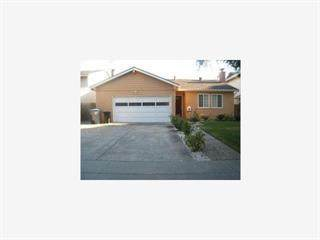 242 Omira Dr, San Jose, CA 95123 (#ML81804154) :: Live Play Silicon Valley