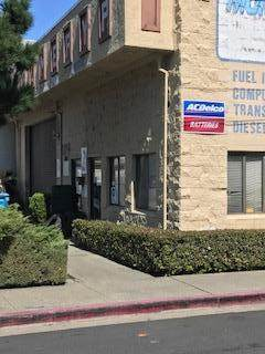1014 Montgomery Ave, San Bruno, CA 94066 (#ML81804614) :: Alex Brant Properties