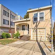 282 Carlton Ave, San Bruno, CA 94066 (#ML81805151) :: The Realty Society