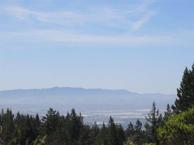 250 Loma Escondida, Watsonville, CA 95076 (#ML81808360) :: The Sean Cooper Real Estate Group