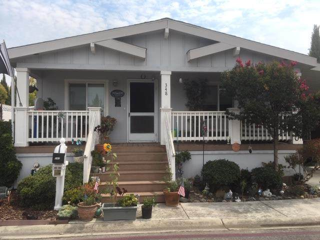 348 Los Encinos Ct 348 - Photo 1