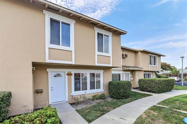 5475 Don Juan Cir, San Jose, CA 95123 (#ML81809681) :: The Realty Society