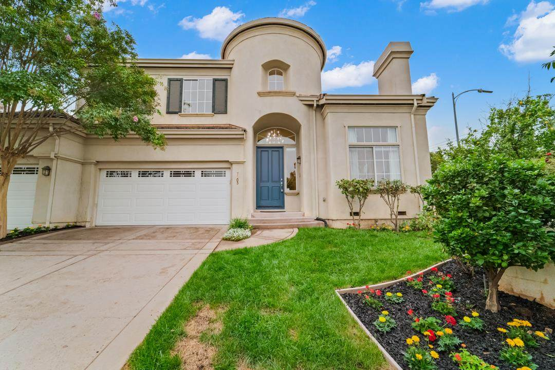 7203 Emami Dr - Photo 1