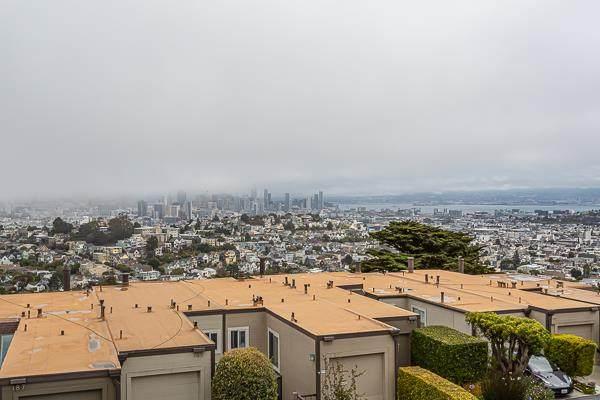 188 Carnelian Way, San Francisco, CA 94131 (#ML81811032) :: The Sean Cooper Real Estate Group