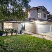 289 Ingram Ct, San Jose, CA 95139 (#ML81811398) :: RE/MAX Gold