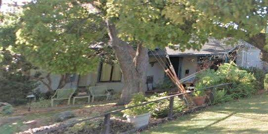 527 Flynn Ave, Redwood City, CA 94063 (#ML81811589) :: The Gilmartin Group